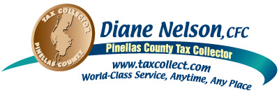 Pinellas_TC