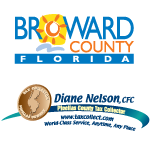 broward_pinellas