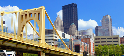 city_of_pittsburgh