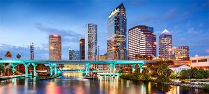 city_of_tampa