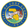 cook_county