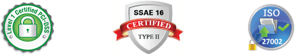 security_certifications